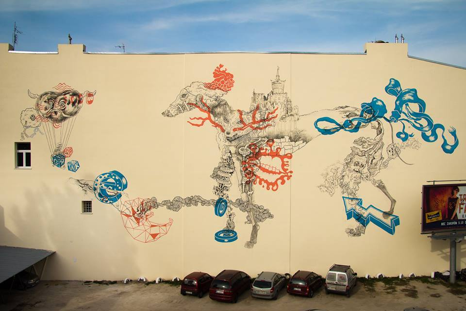 gregor-new-mural-lodz-poland-01