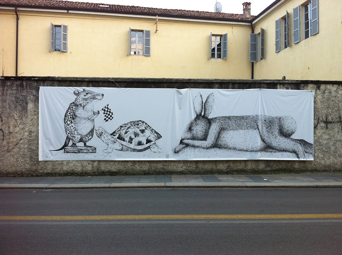 hope-gig-new-mural-in-parma-01