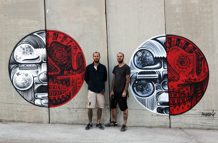 how-nosm-new-mural-on-the-separation-wall-16