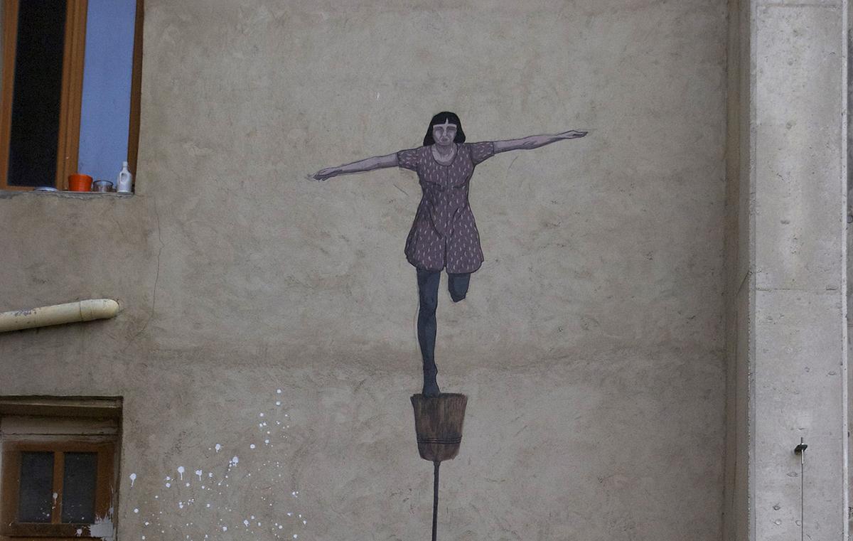 hyuro-new-mural-perpignan-france-01
