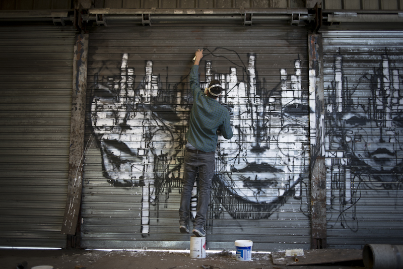 iemza-new-piece-on-an-abandoned-factory-12