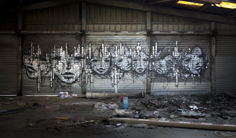 iemza-new-piece-on-an-abandoned-factory-20