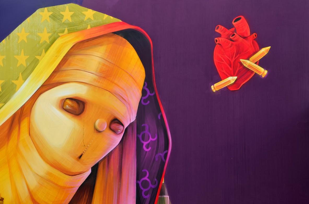 inti-new-mural-at-los-muros-hablan-festival-03