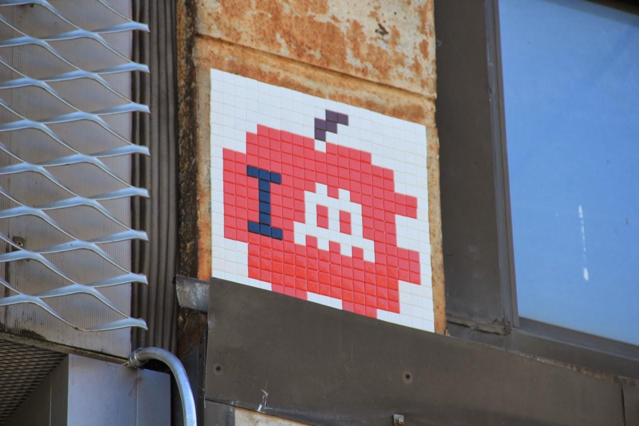 invader-new-invasion-new-york-usa-06