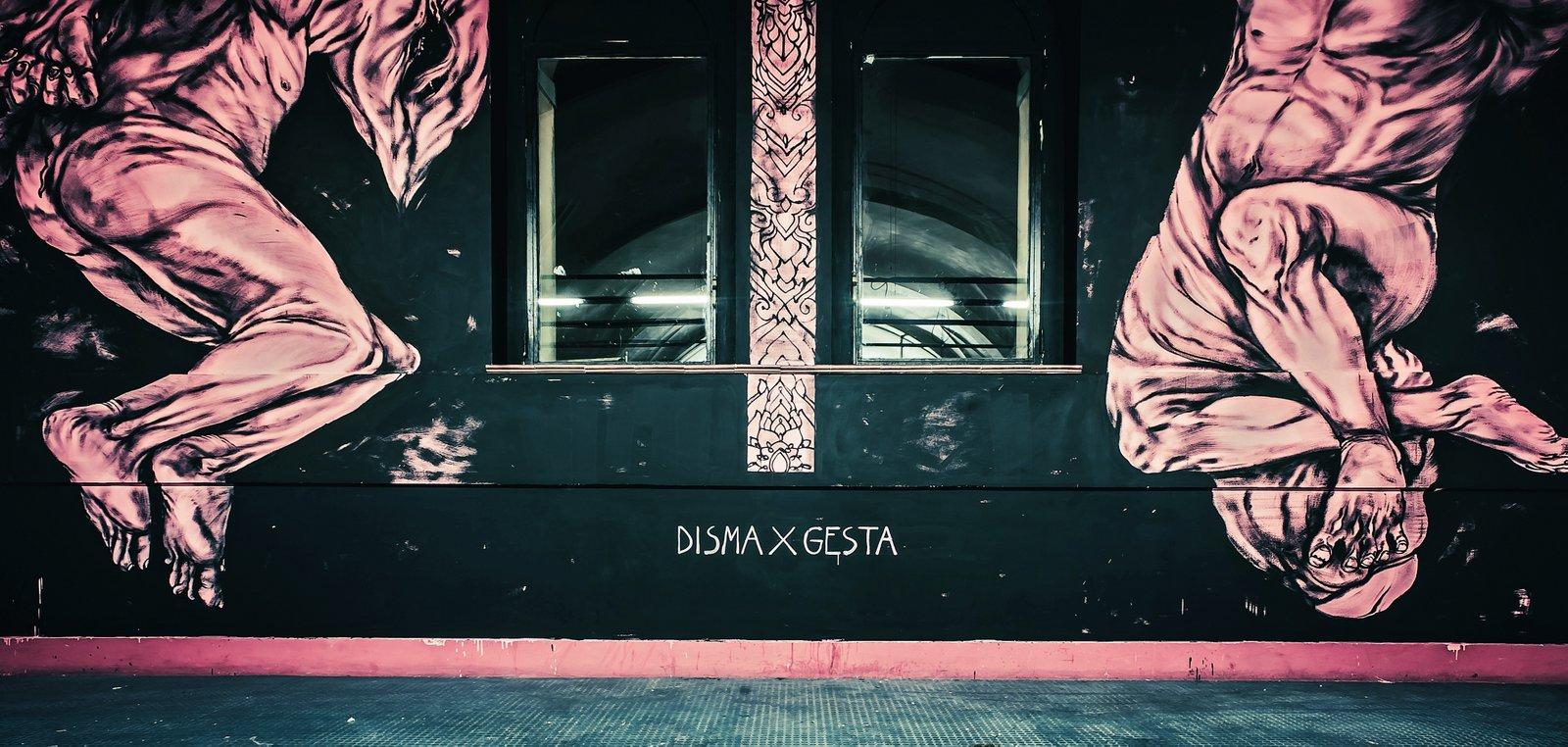 james-kalinda-disma-e-gesta-new-mural-in-parma-02