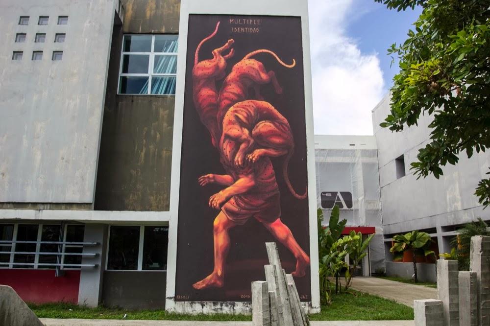 jaz-new-mural-at-los-muros-hablan-festival-2013-01