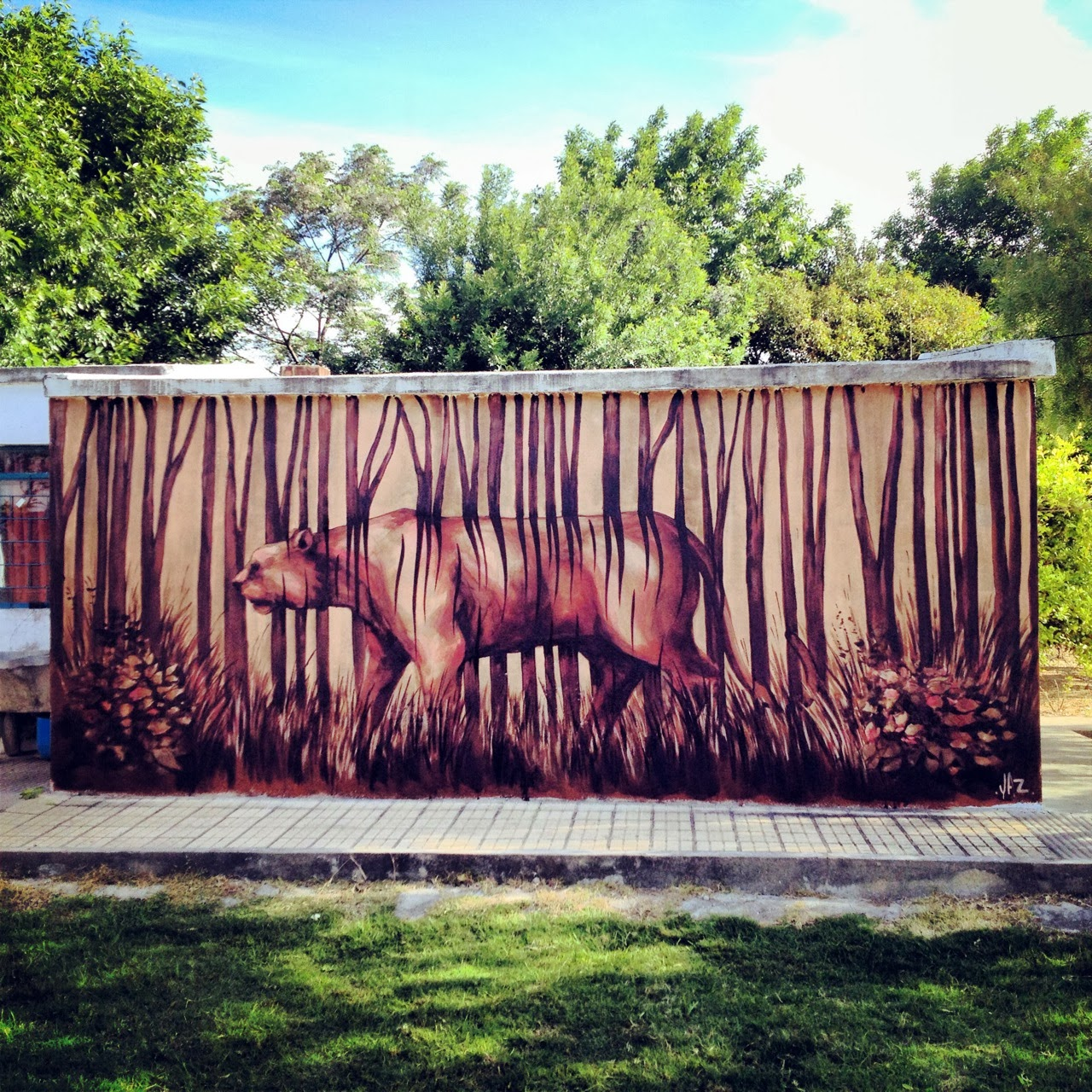 jaz-new-mural-villa-soriano-uruguay-01