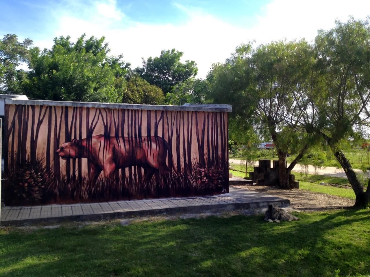 jaz-new-mural-villa-soriano-uruguay-02