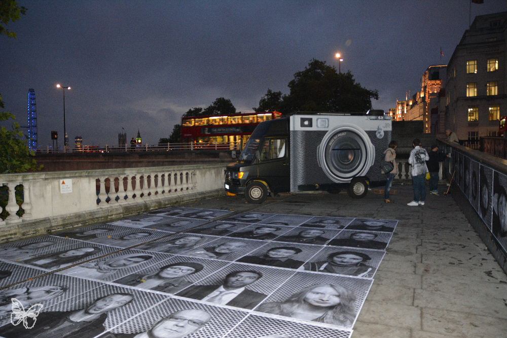 jr-insideout-project-in-london-16