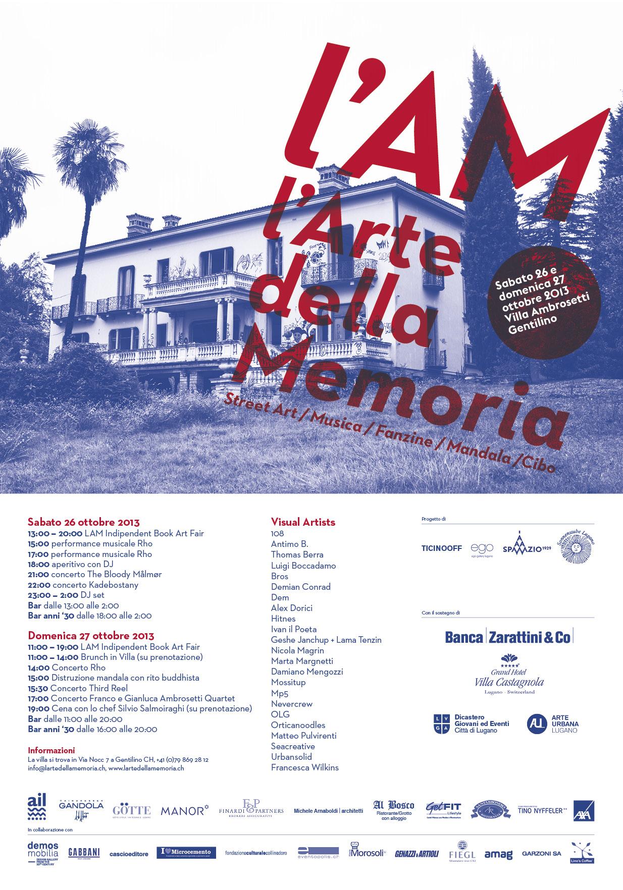 l-am-larte-della-memoria-teaser-02