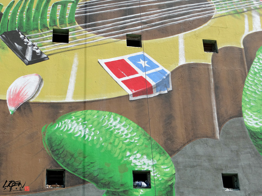 liqen-new-mural-for-los-muros-hablan-festival-05