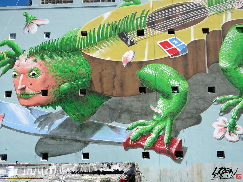 liqen-new-mural-for-los-muros-hablan-festival-08