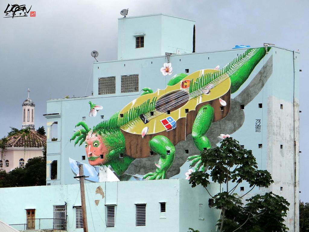 liqen-new-mural-for-los-muros-hablan-festival-14