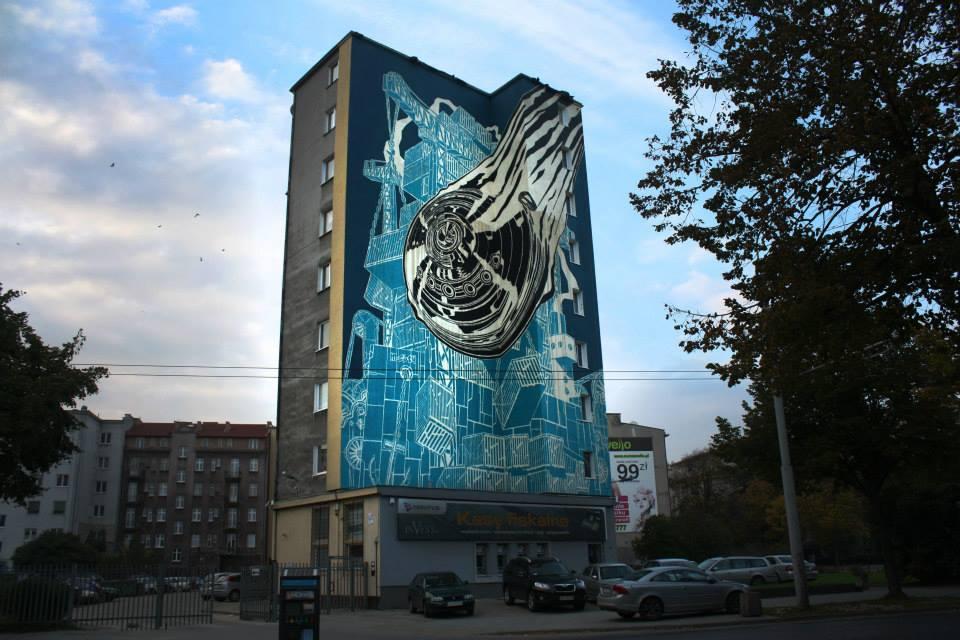 m-city-new-mural-at-traffic-design-festival-01