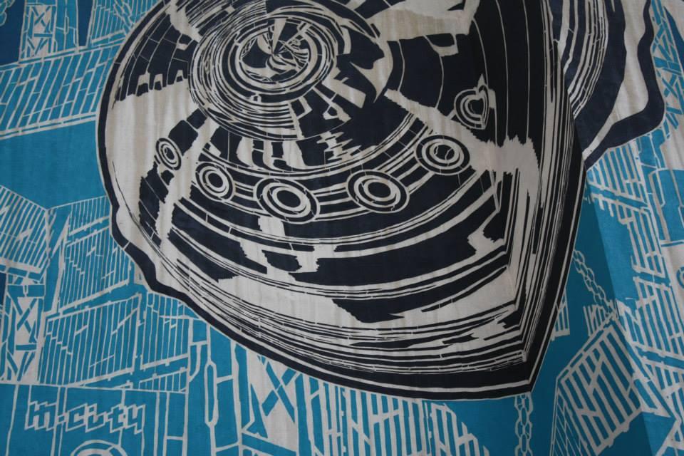 m-city-new-mural-at-traffic-design-festival-09