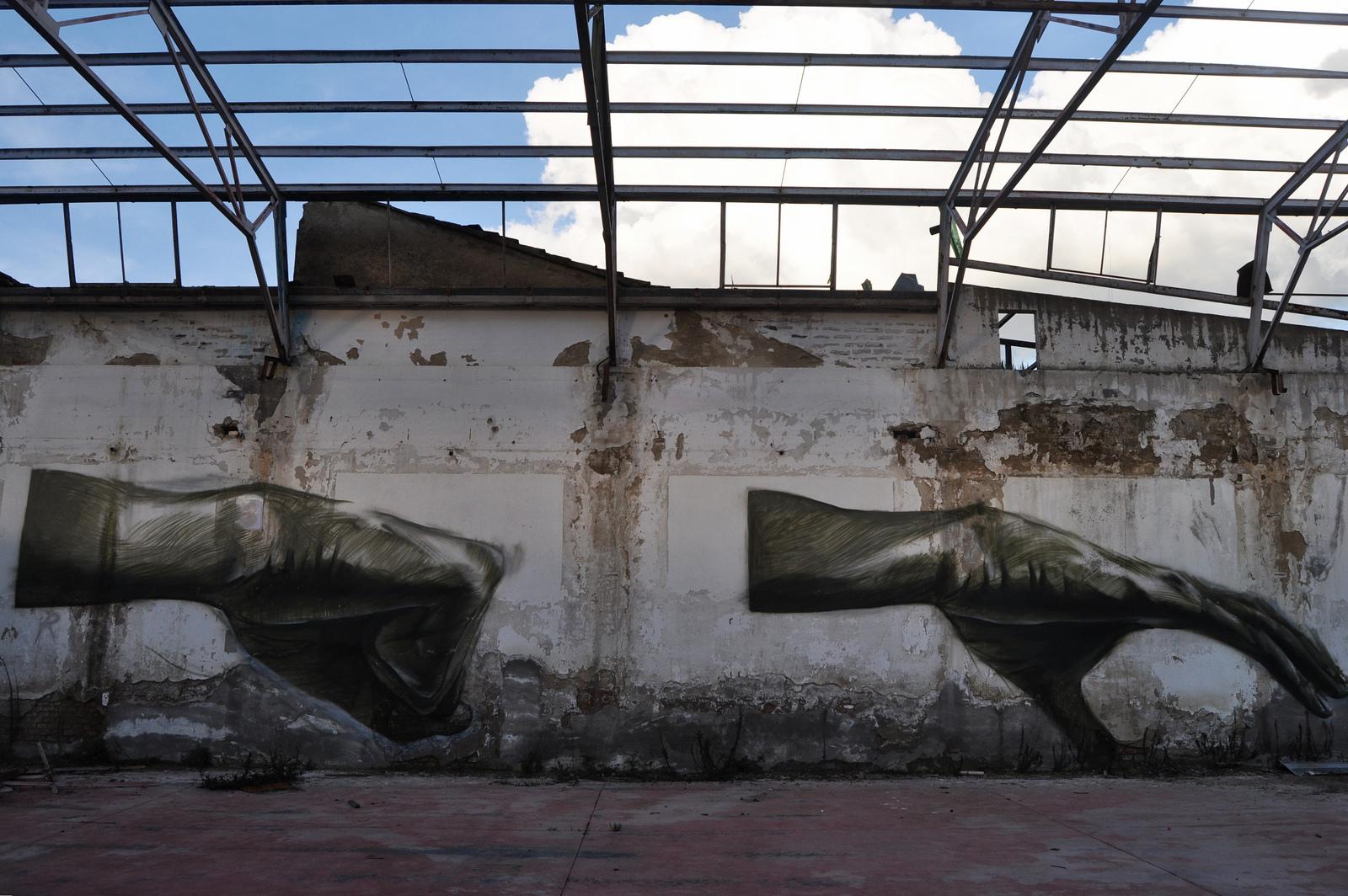 mesa-mural-in-passignano-sul-trasimeno-01