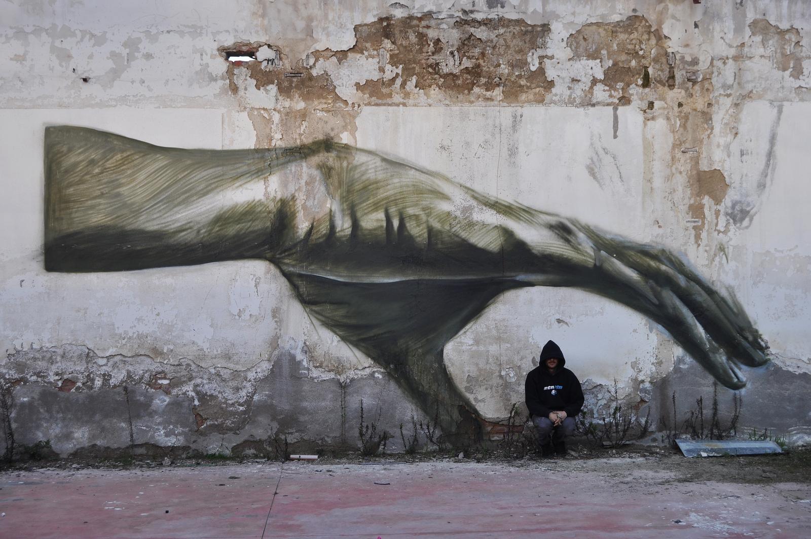 mesa-mural-in-passignano-sul-trasimeno-03