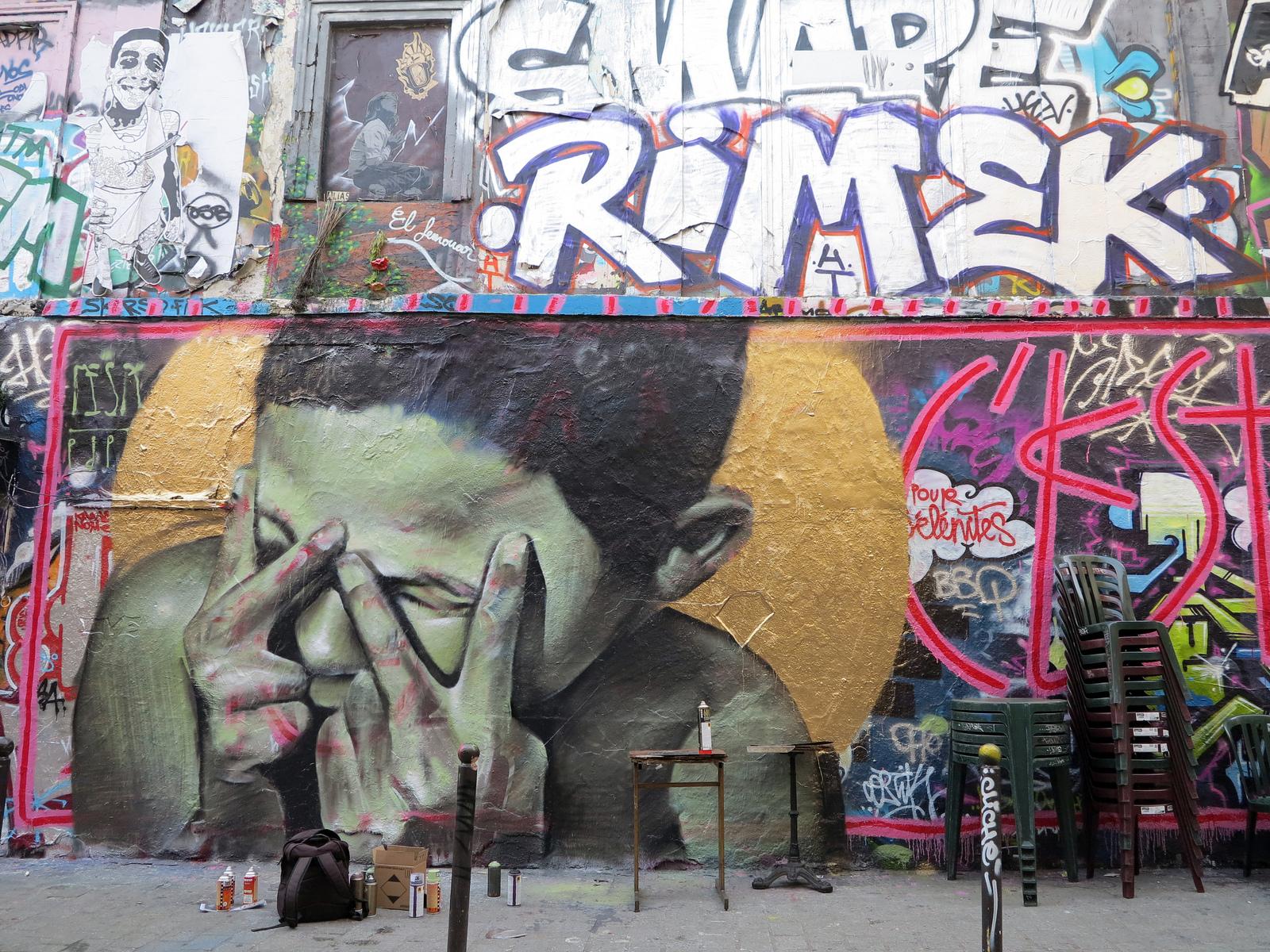 mesa-new-mural-in-paris-france-01