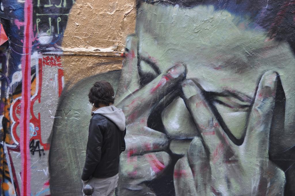 mesa-new-mural-in-paris-france-02