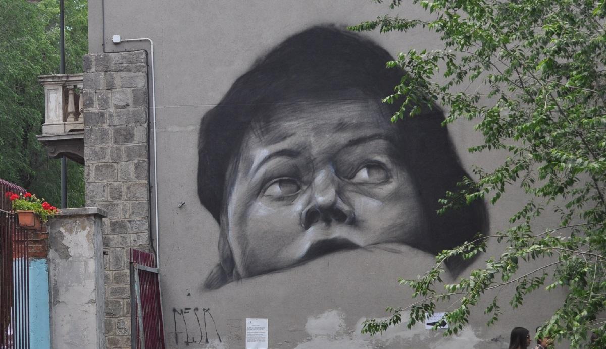 mesa-new-murals-in-torino-and-perugia-02