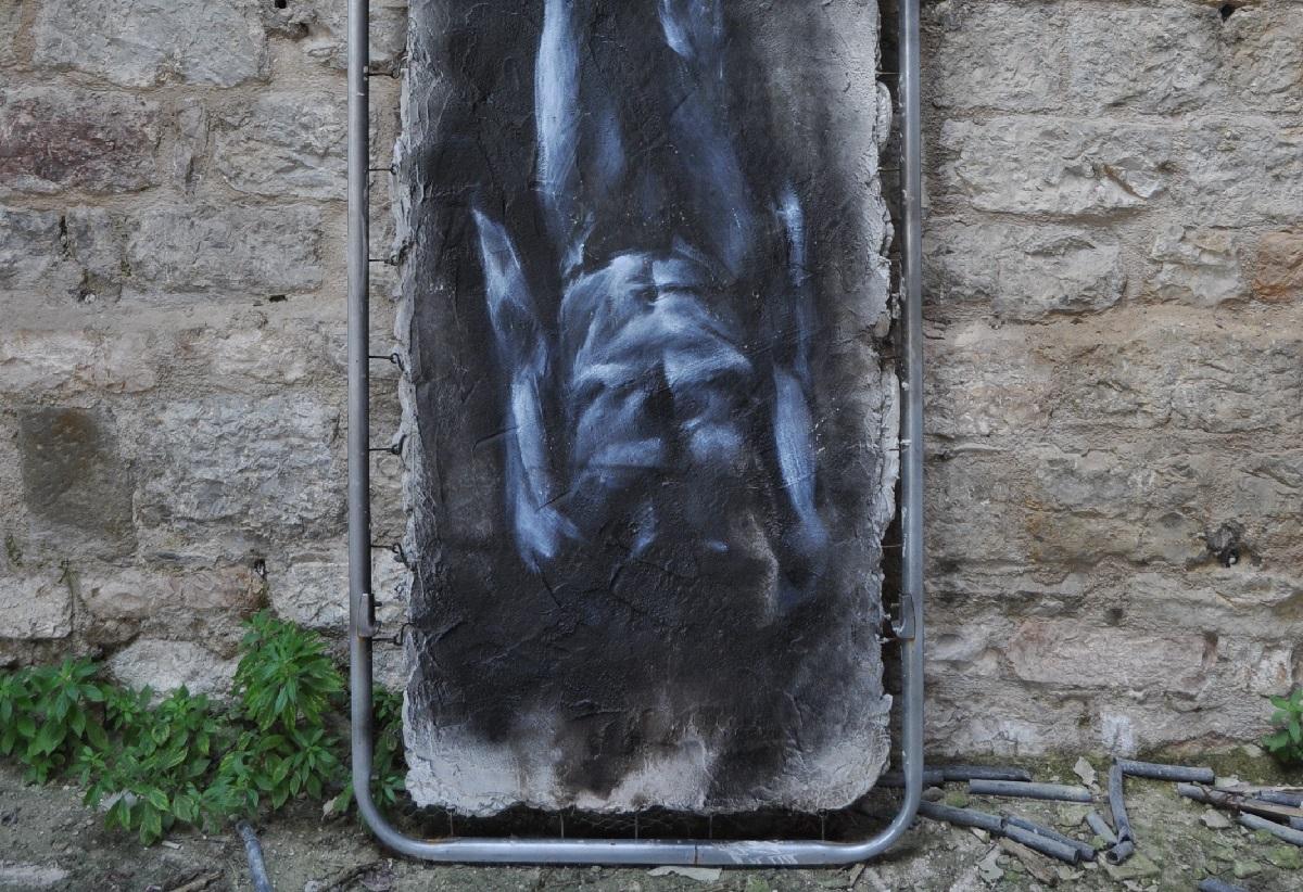 mesa-new-murals-in-torino-and-perugia-06