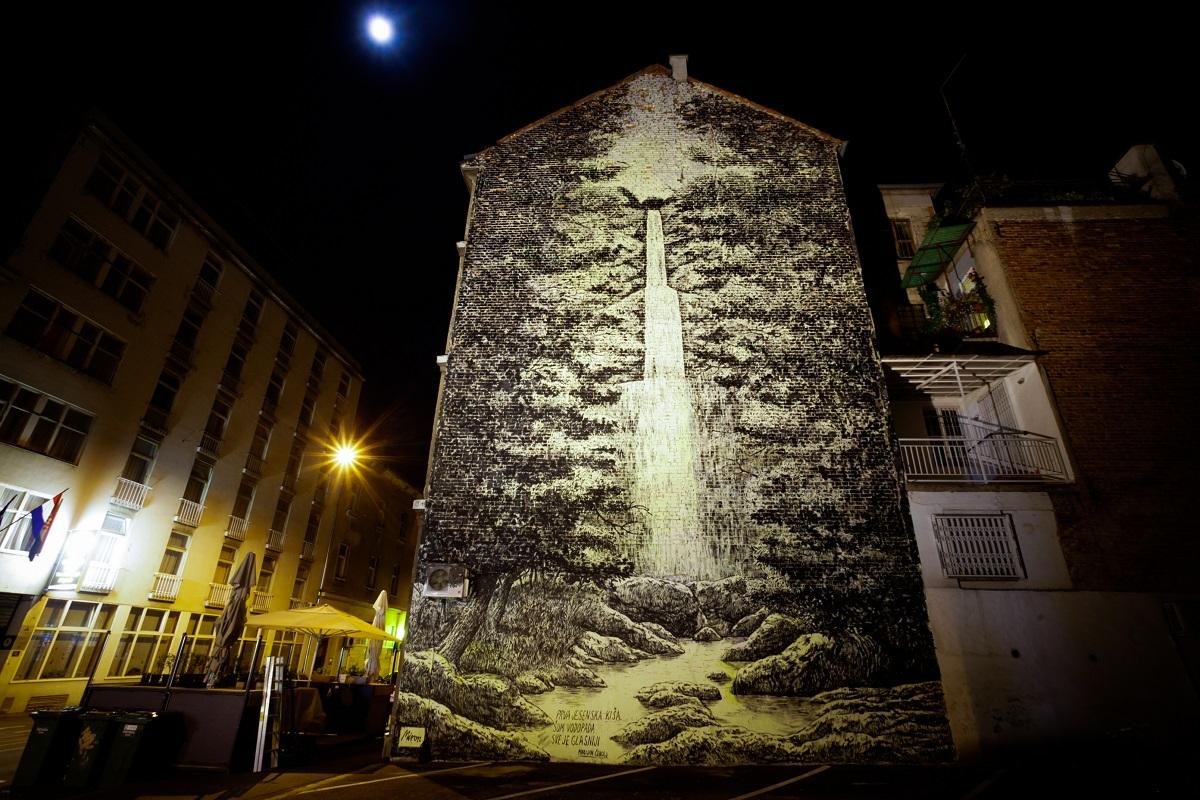 miron-milic-new-mural-at-muu-street-art-festival-in-zagreb-01
