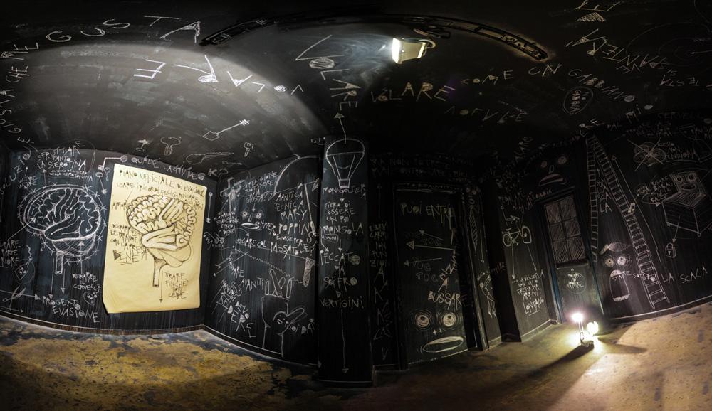 mrfijodor-new-murals-in-tirano-italy-13
