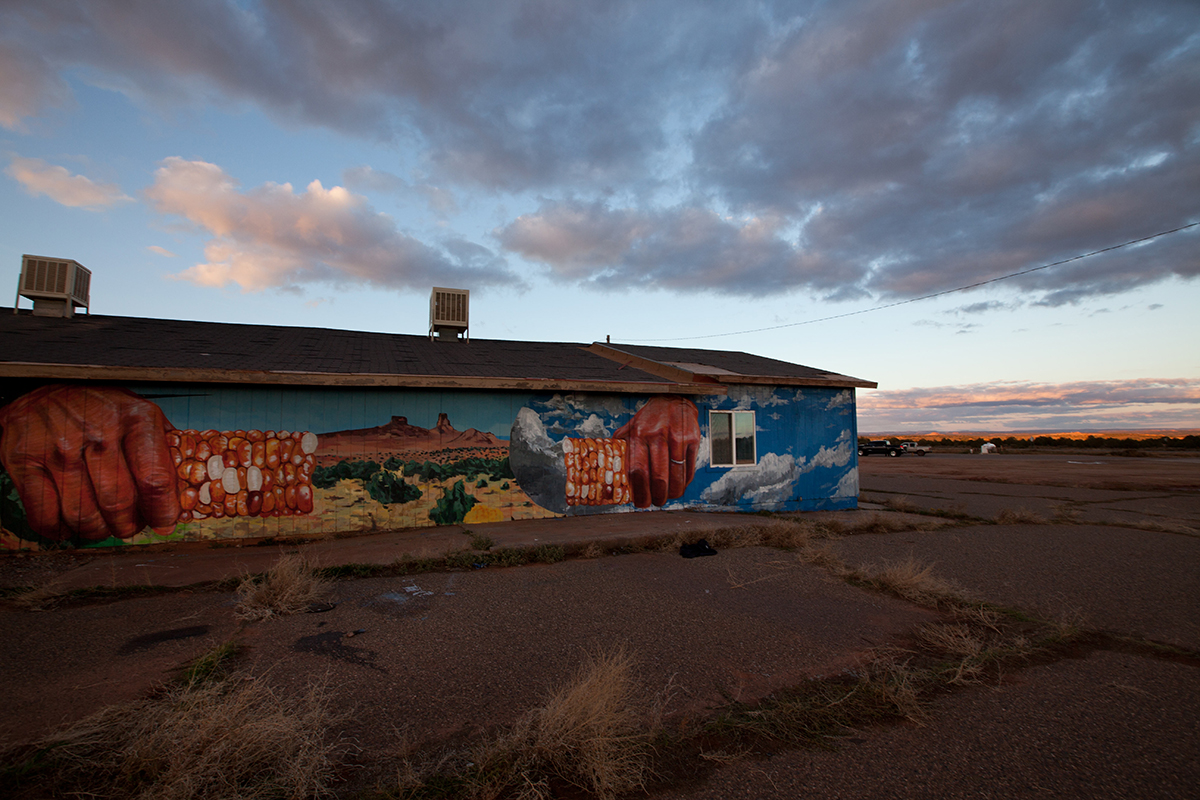 nanook-new-mural-at-the-painted-desert-project-04