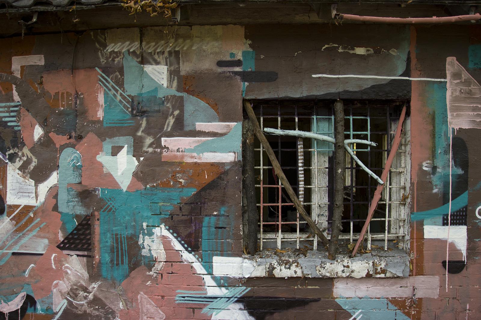 nelio-duncan-passmore-new-mural-berlin-02