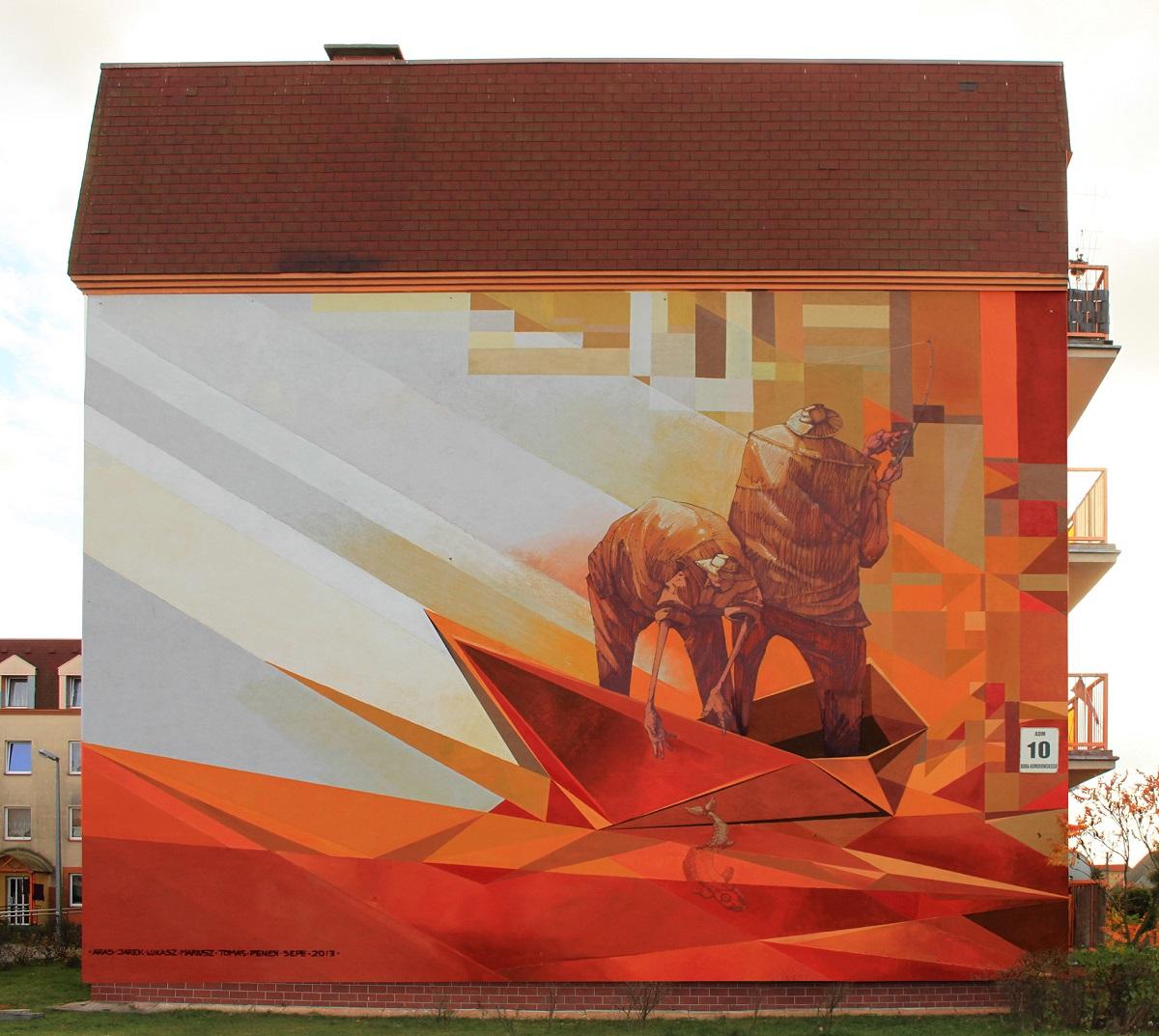 pener-sepe-new-mural-in-bydgoszcz-poland-06