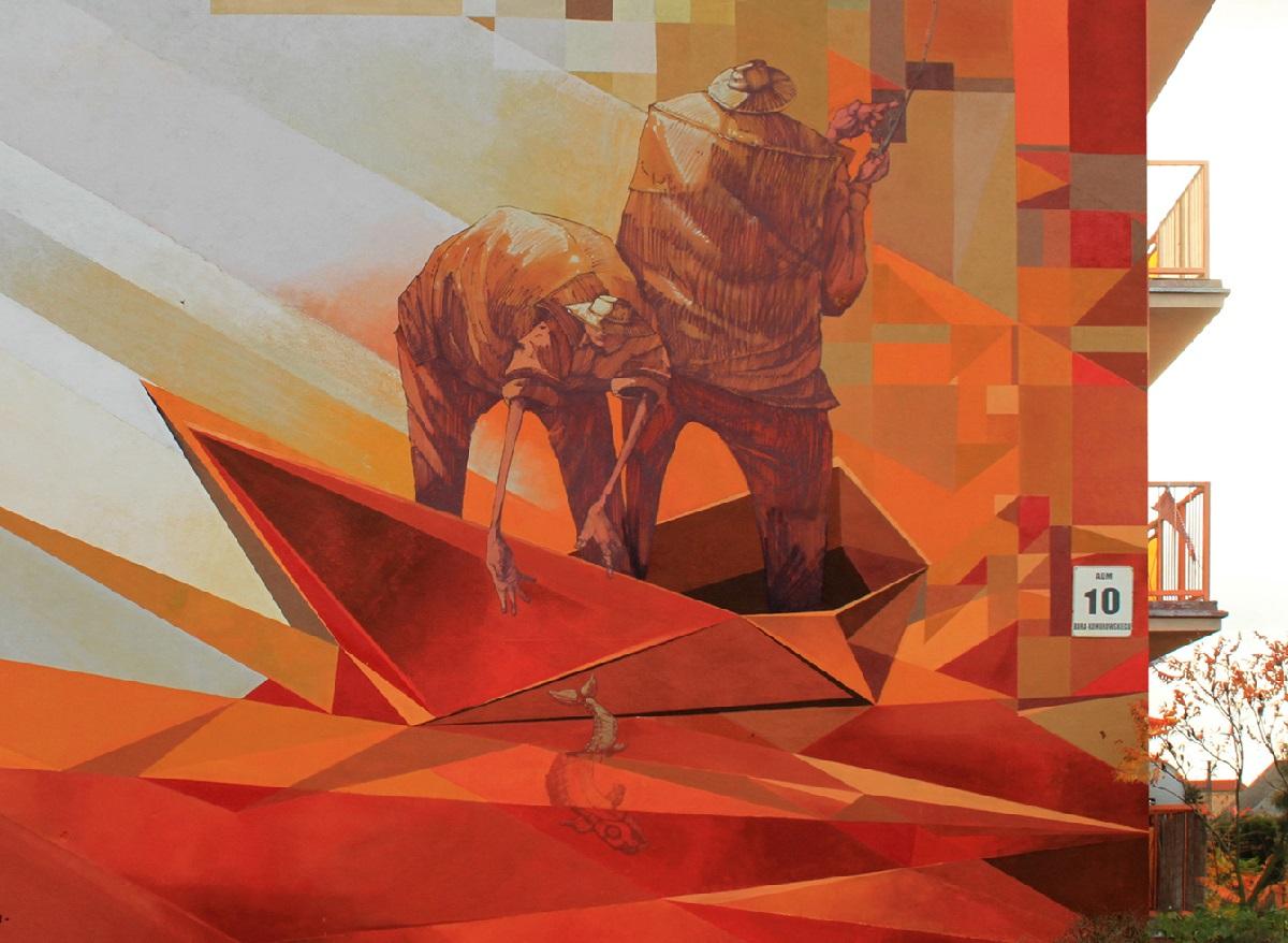pener-sepe-new-mural-in-bydgoszcz-poland-07