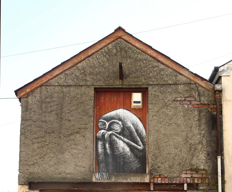 phlegm-new-mural-roath-cardiff-part-ii-01