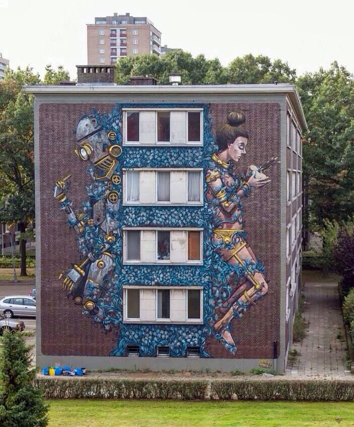 pixel-pancho-new-mural-in-antwerp-belgium-01