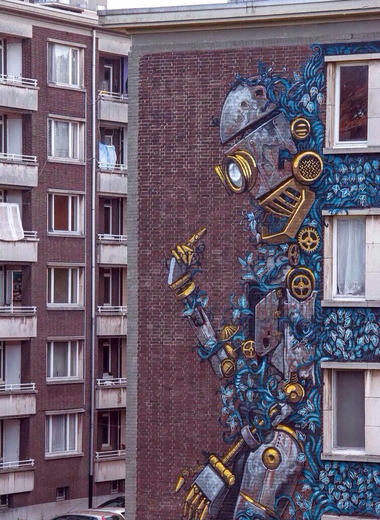 pixel-pancho-new-mural-in-antwerp-belgium-02