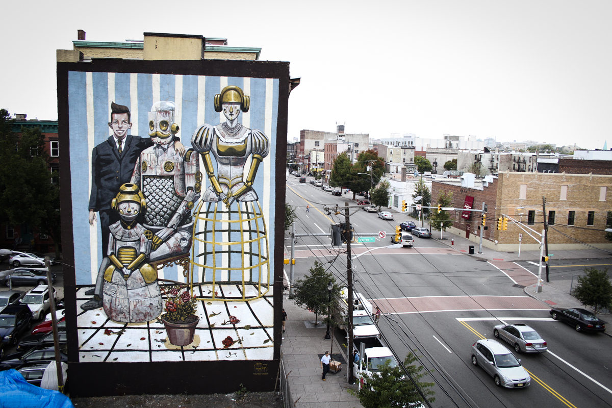 pixel-pancho-new-mural-in-jersey-city-01