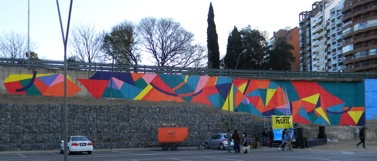 poeta-a-series-of-new-pieces-in-buenos-aires-06