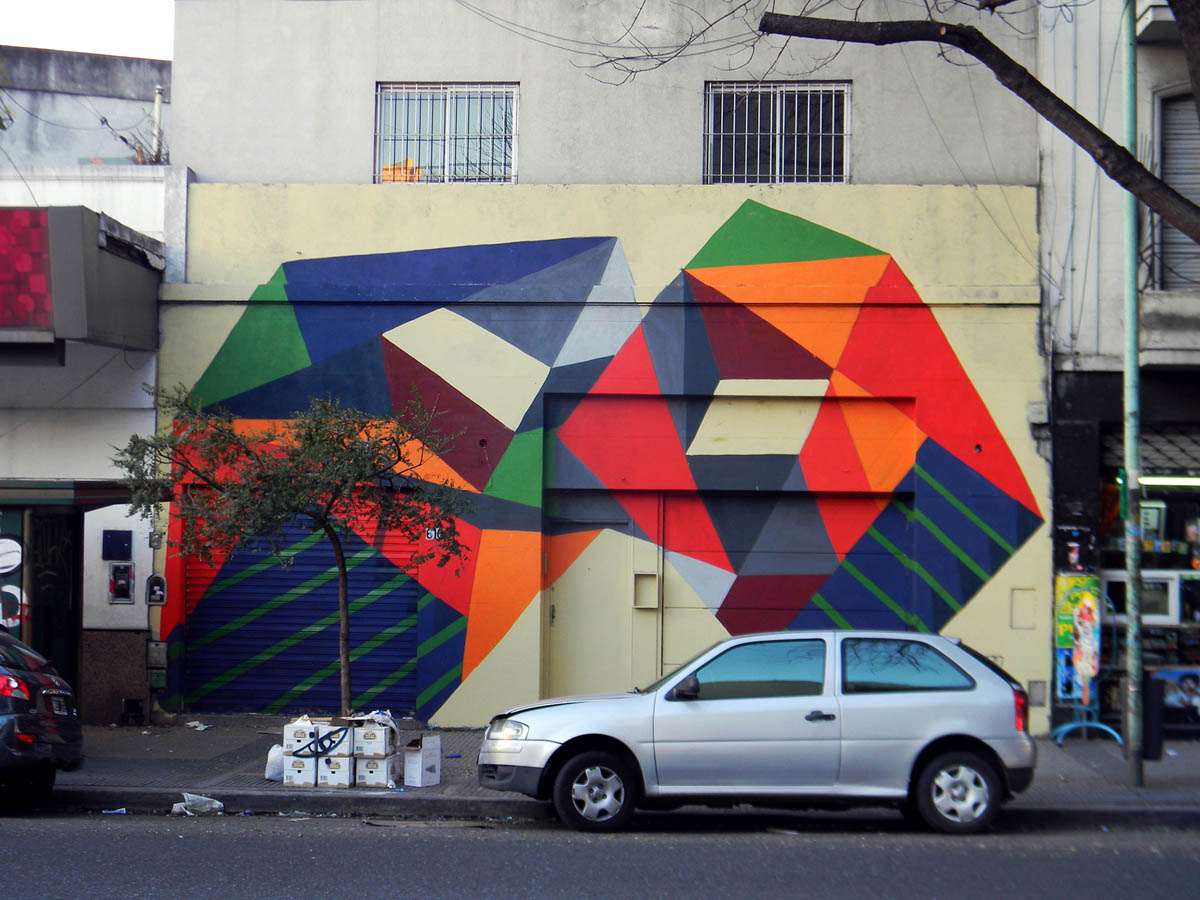 poeta-a-series-of-new-pieces-in-buenos-aires-09