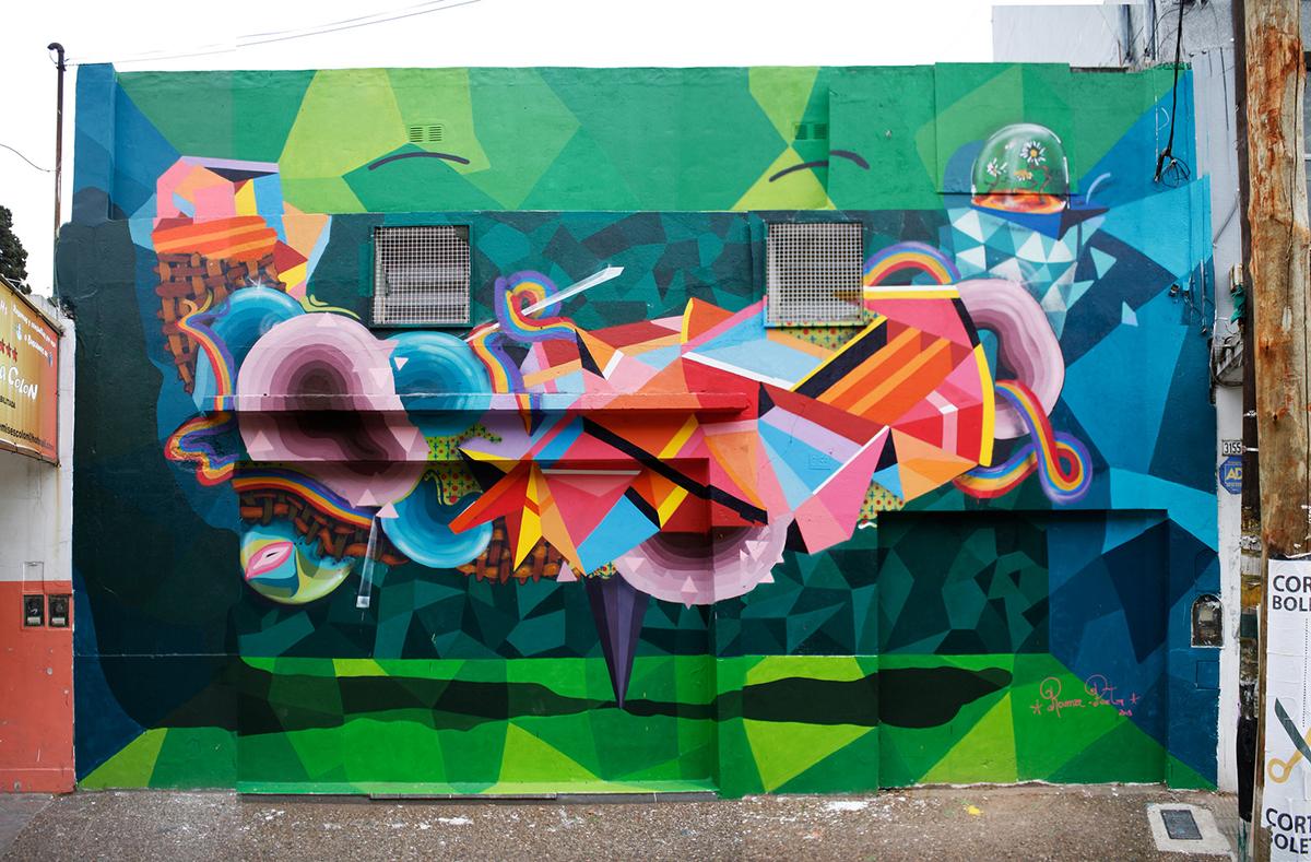 poeta-new-mural-villa-ballester-buenos-aires-01