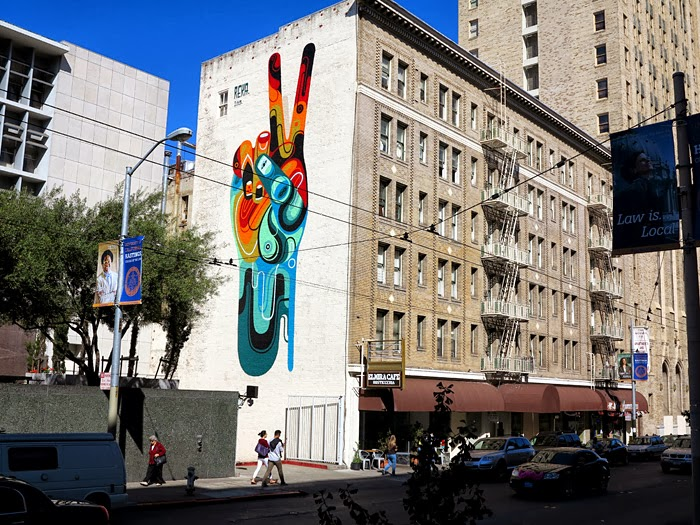 reka-peace-man-new-mural-san-francisco-01