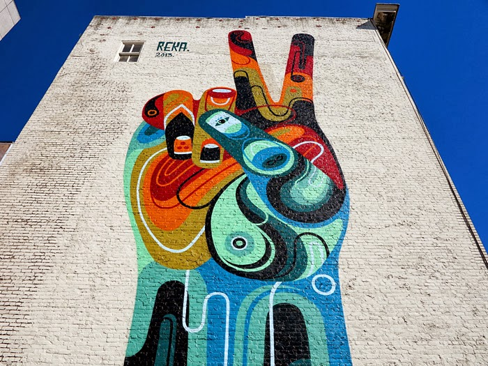 reka-peace-man-new-mural-san-francisco-03