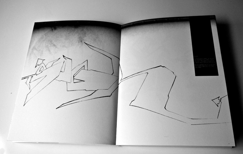 remi-rough-roughsketches-book-07