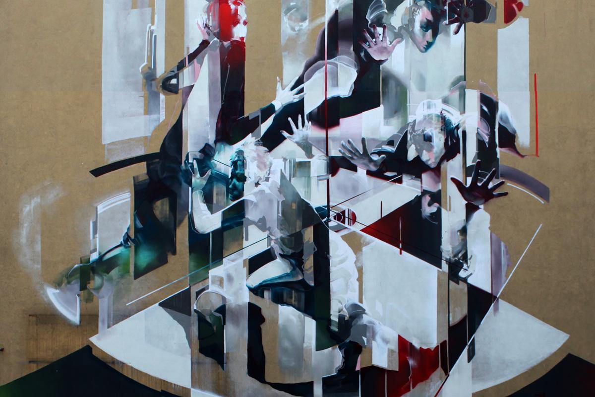 robert-proch-gentrification-new-mural-in-lodz-poland-02