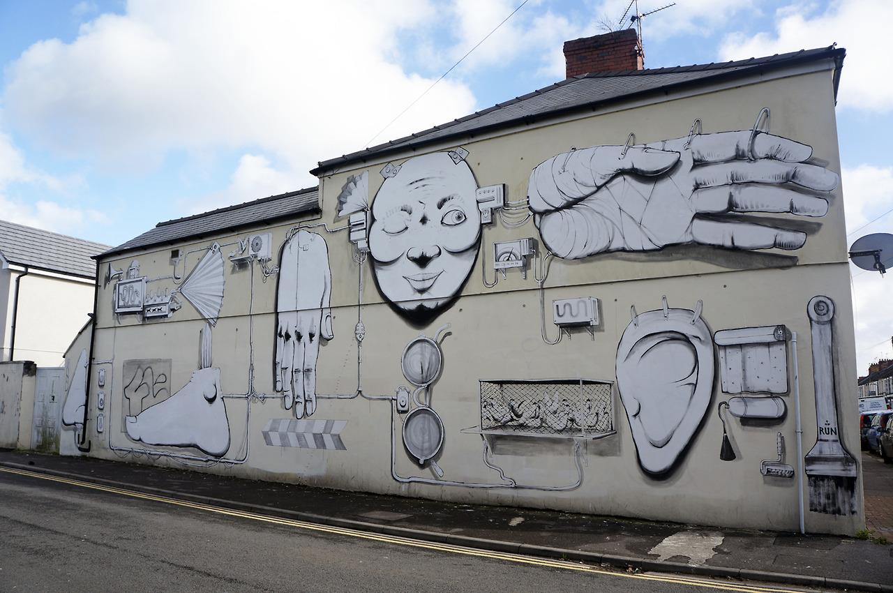 run-new-mural-roath-cardiff-01