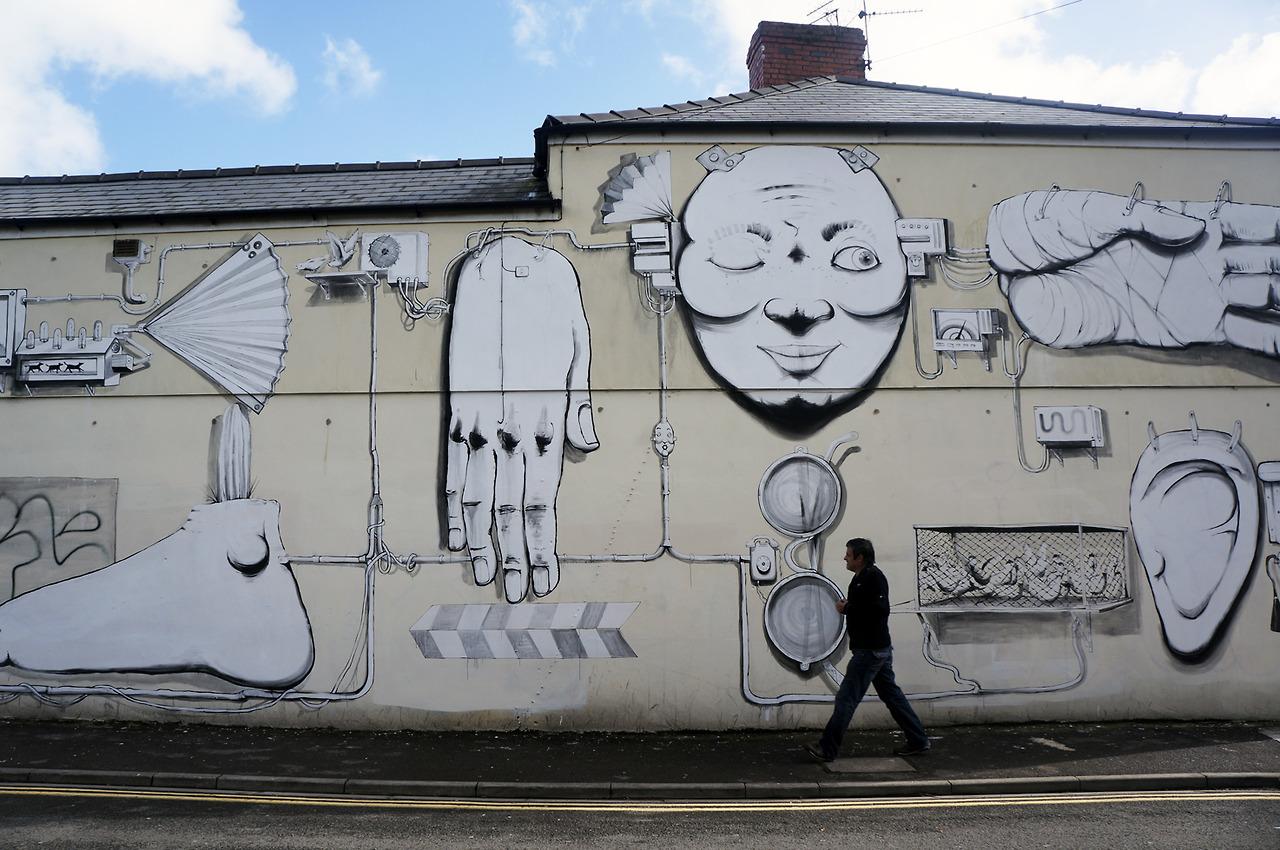 run-new-mural-roath-cardiff-03