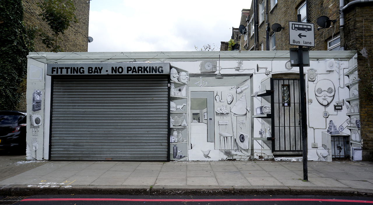 run-pablo-delgado-new-mural-in-london-01