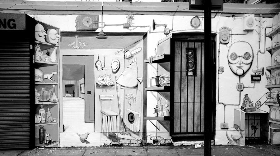 run-pablo-delgado-new-mural-in-london-02