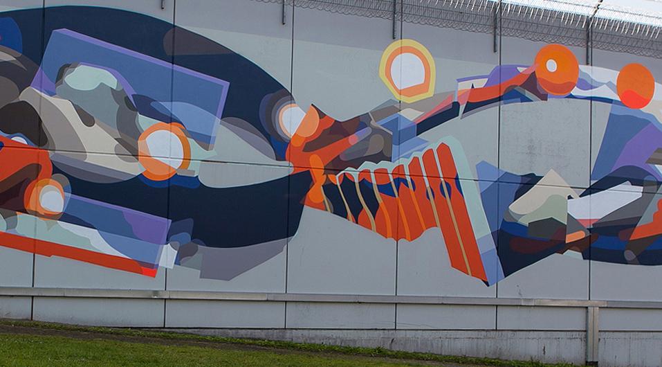 satone-time-new-mural-in-rockenburg-germany-08