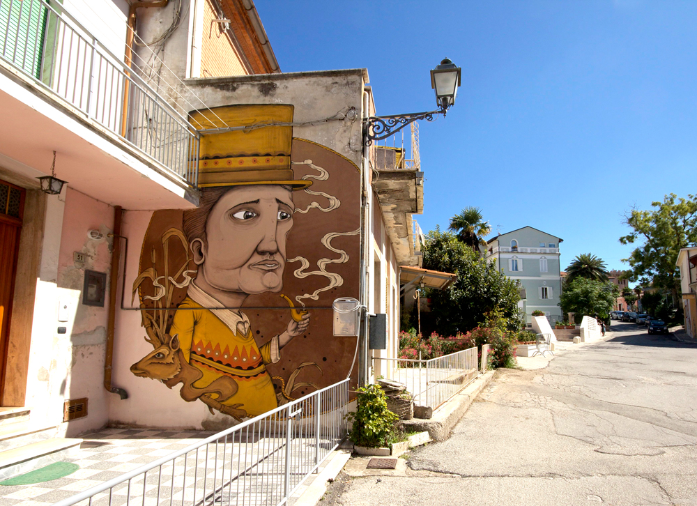 seacreative-new-mural-in-mosciano-santangelo-01