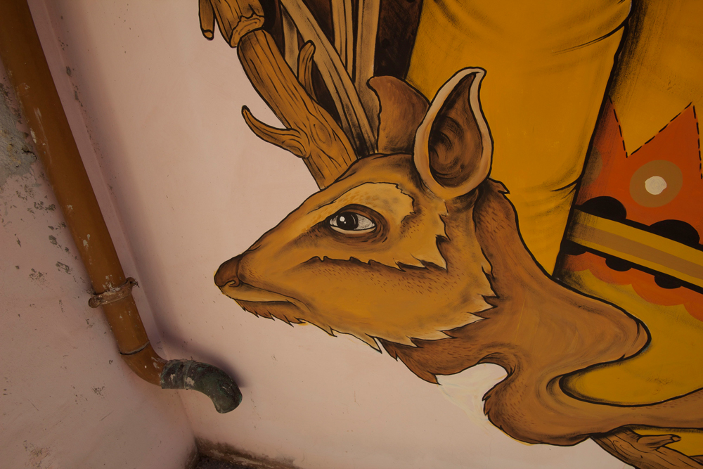seacreative-new-mural-in-mosciano-santangelo-02