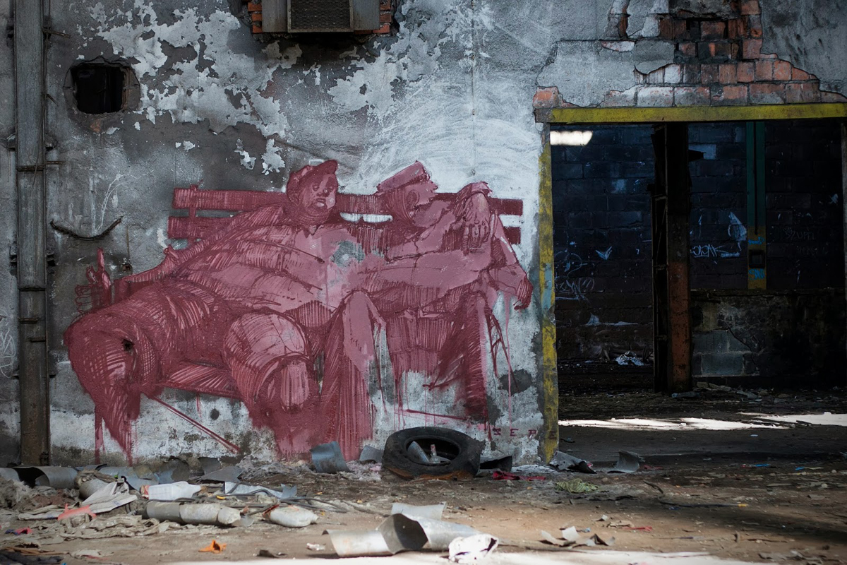 sepe-one-day-that-alls-gonna-be-ours-new-mural-01